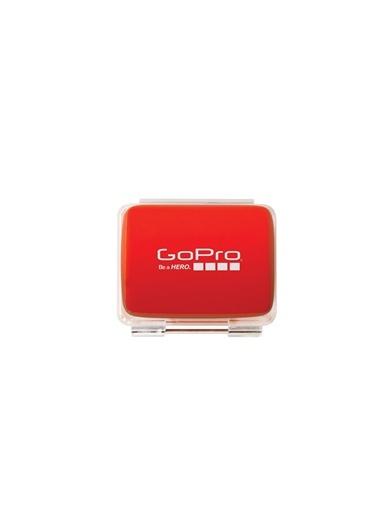 GoPro - Samandıra Arka Kapak (Hero3 Ve Hero3+ İçin)